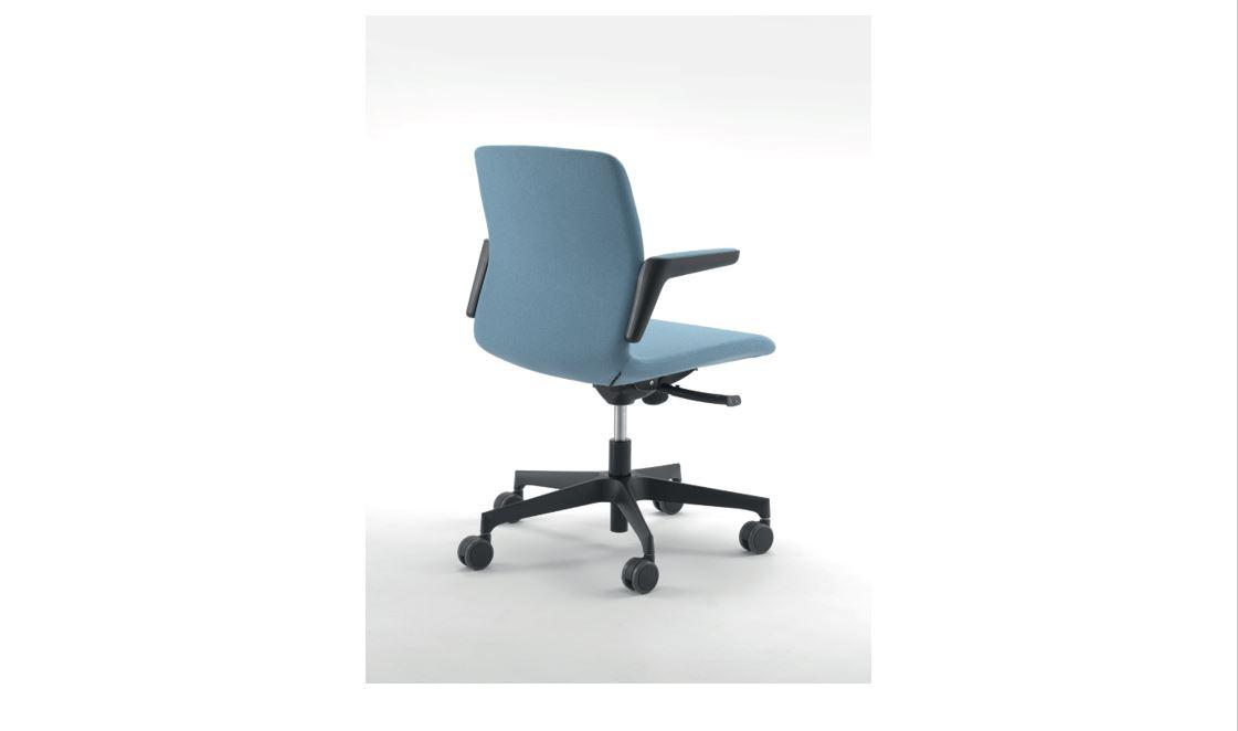 Pisarniški stol 6.0