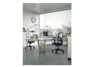 Operativni stoli