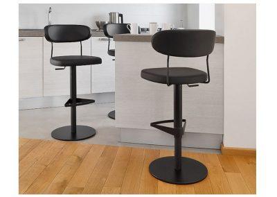 Barski stol Anais