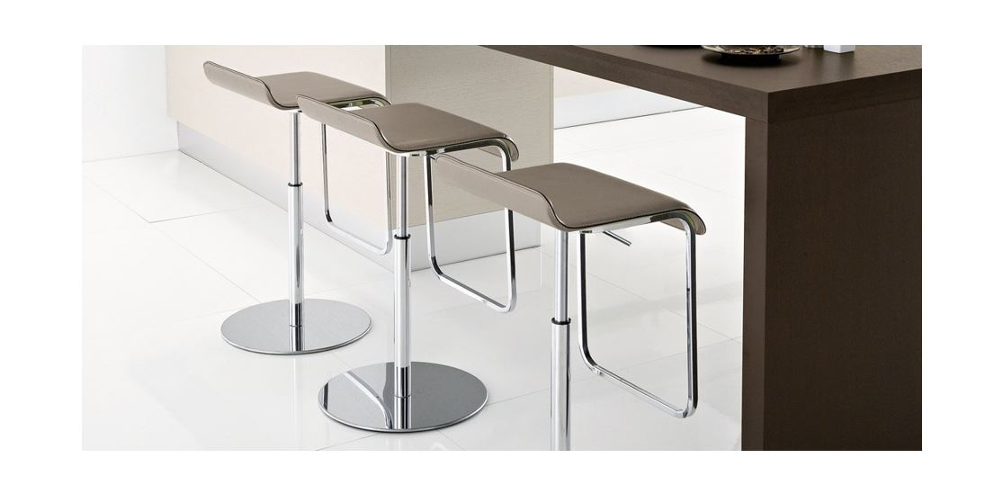Barski stol Cool