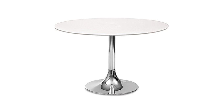 Kovinska miza Corona