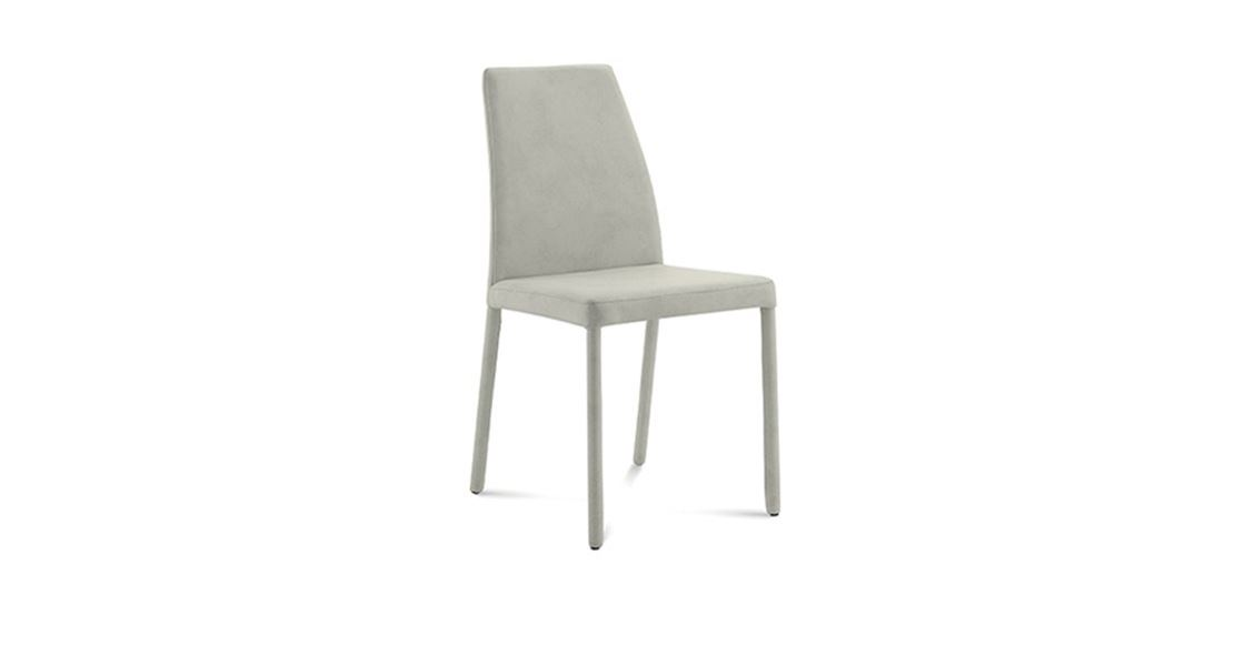 Kovinski stol Forest