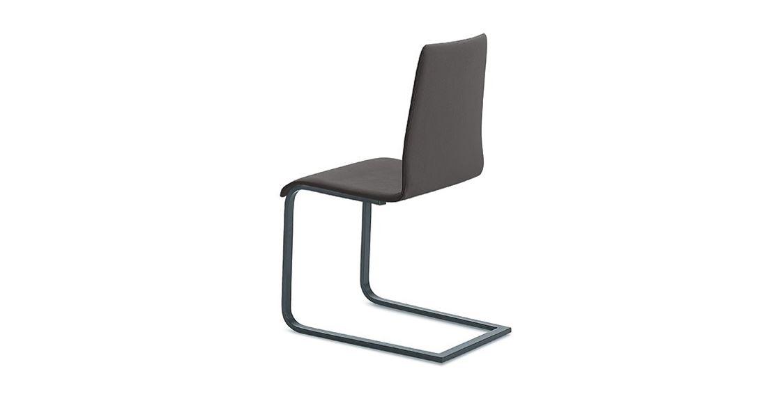Kovinski stol Jude-SP