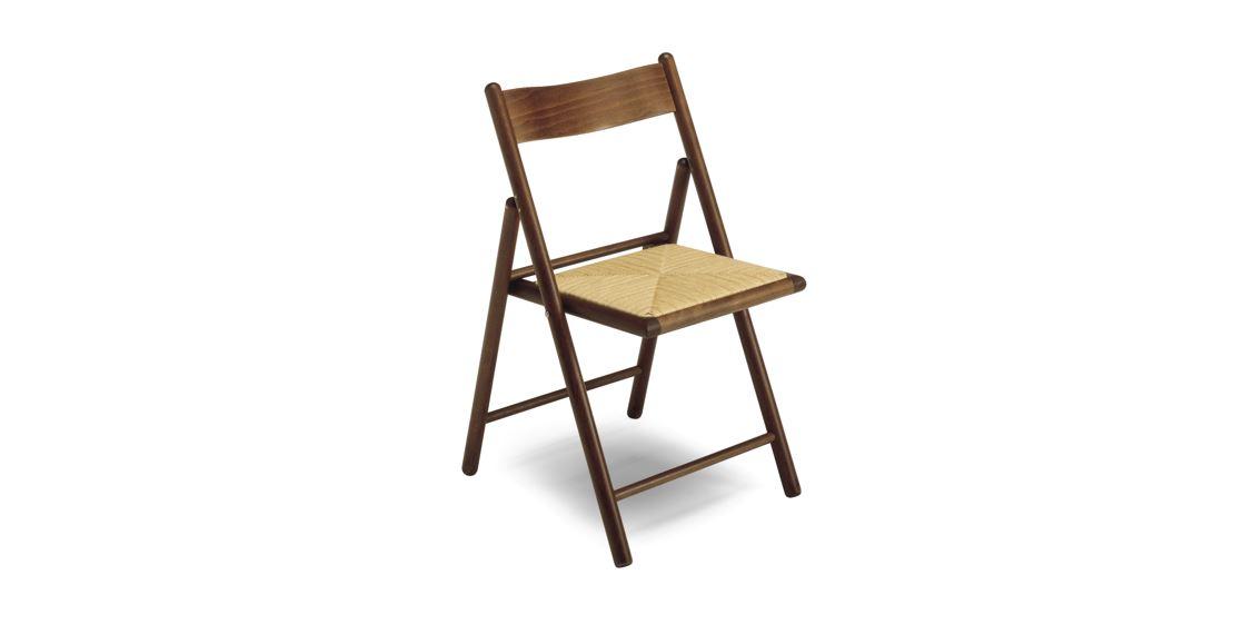 Zložljiv stol 185