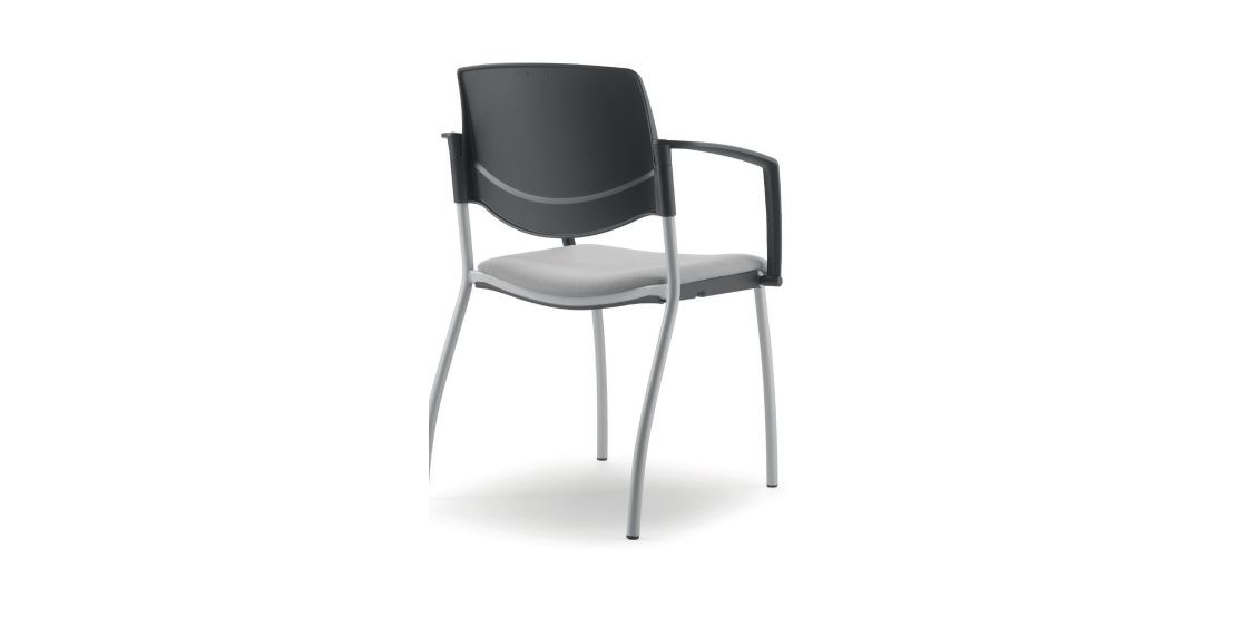 Konferenčni stol Multy
