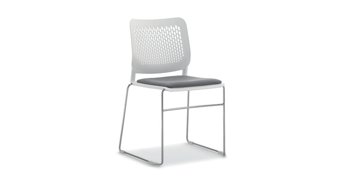 Konferenčni stol Kalima