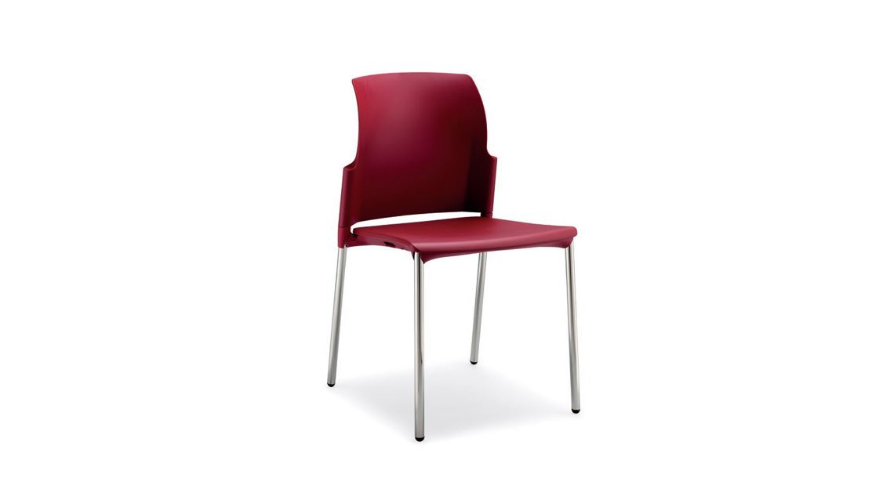 Konferenčni stol Class