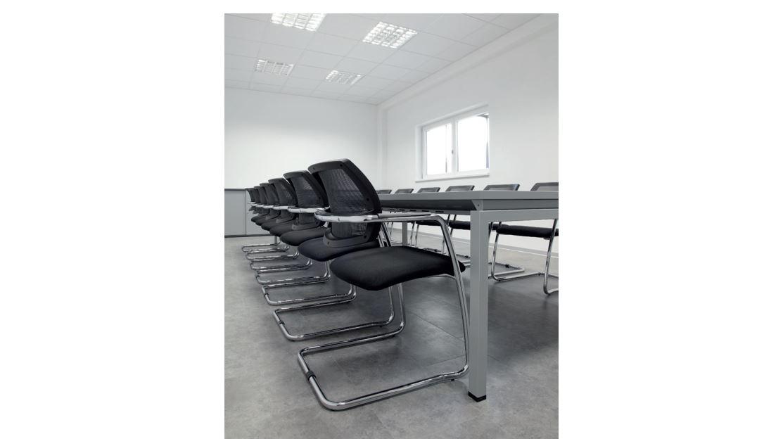 Konferenčni stol Magix