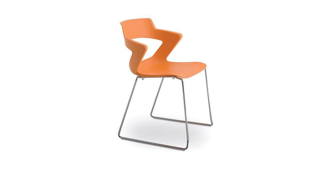 Konferenčni stol Zenith