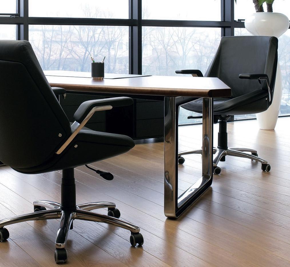 kvalitetni pisarniški stoli