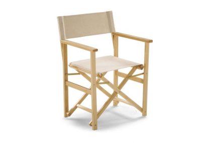 Zložljiv stol Regista D11