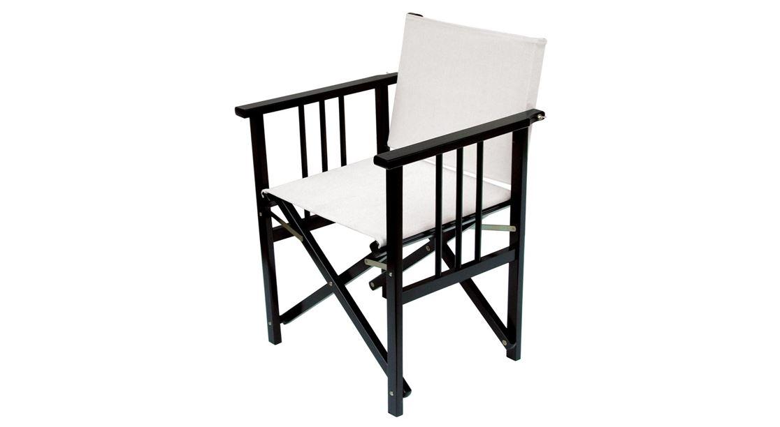 Zložljiv stol Regista D